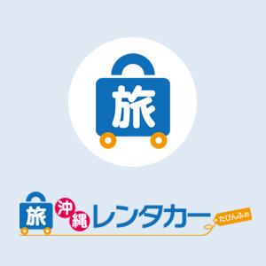 しまドーナッツの姉妹店「CALiN(カラン)カフェ 雑貨」で沖縄時間を満喫!